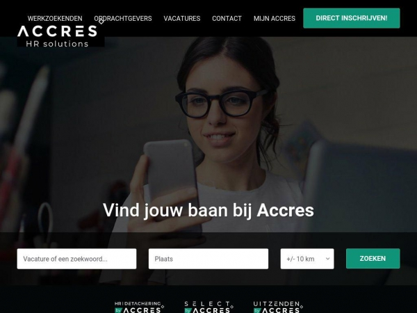 accresbv.nl