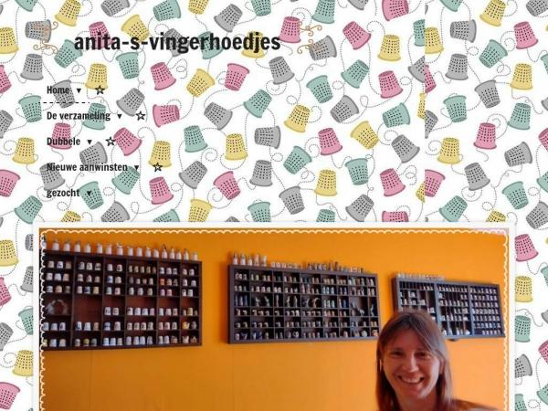 anita-s-vingerhoedjes.nl
