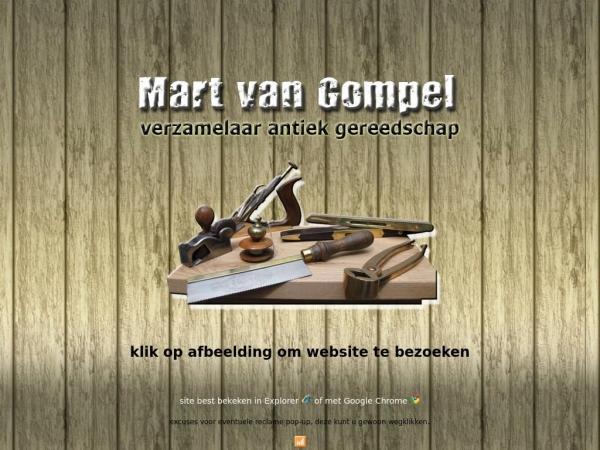 antiekgereedschap-mart.nl