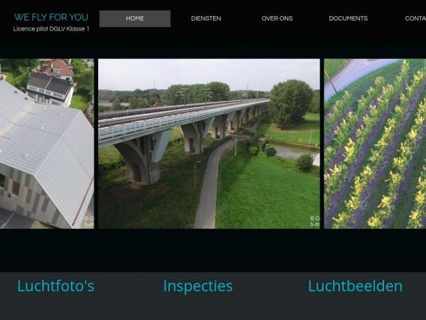b-droneprojects.com