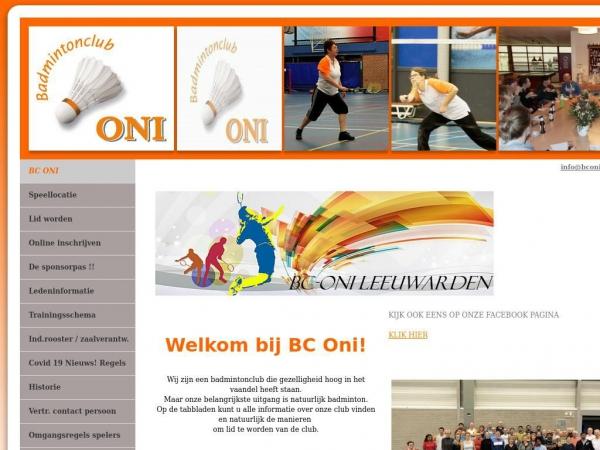 bconi.nl