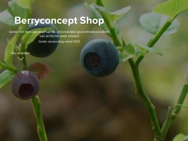 berryconcept.shop