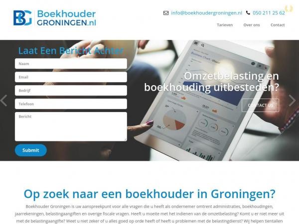 boekhoudergroningen.nl