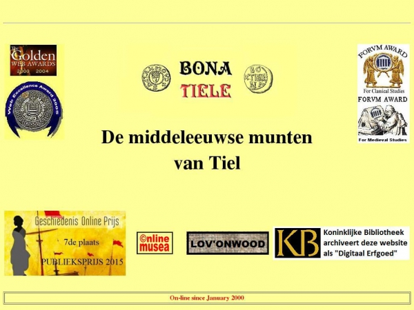 bonatiele.nl