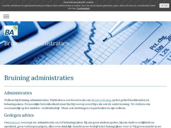 bruining-administraties.nl
