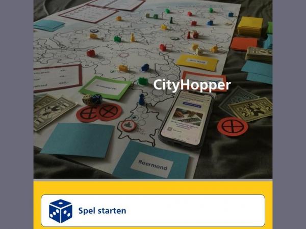 city--hopper.web.app