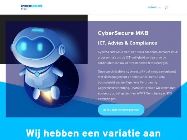 cybersecure-mkb.nl