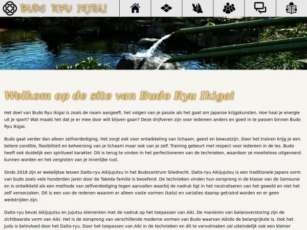 daito-ryu.nl