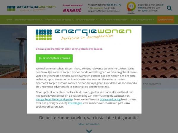 energiewonen.nl