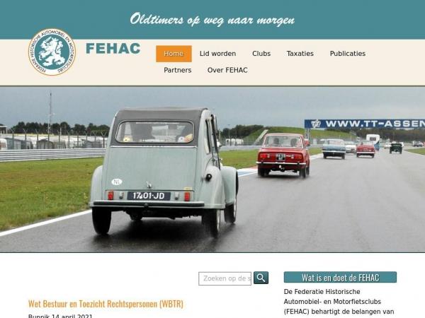 fehac.nl