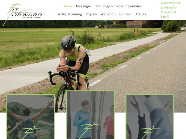 fit-forward.nl
