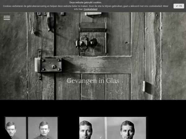gevangeninglas.nl