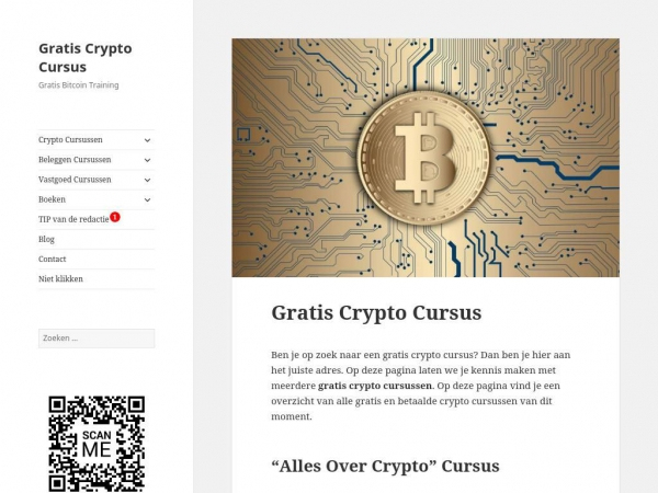 gratiscryptocursus.nl