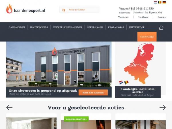 haardenexpert.nl