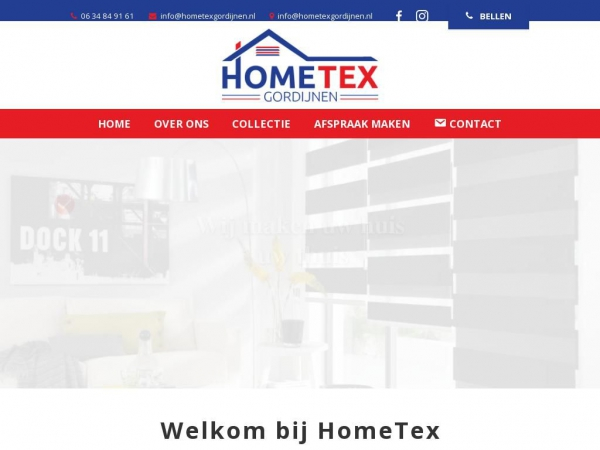 hometexgordijnen.nl