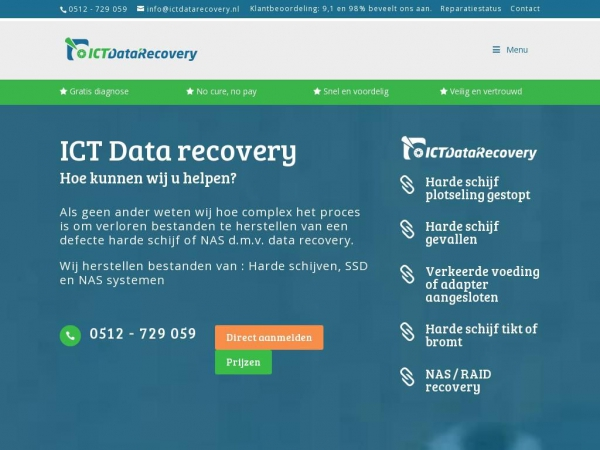 ictdatarecovery.nl