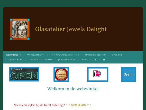 jewels-delight.nl