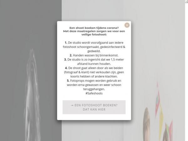 kleurrijkontwerp.nl