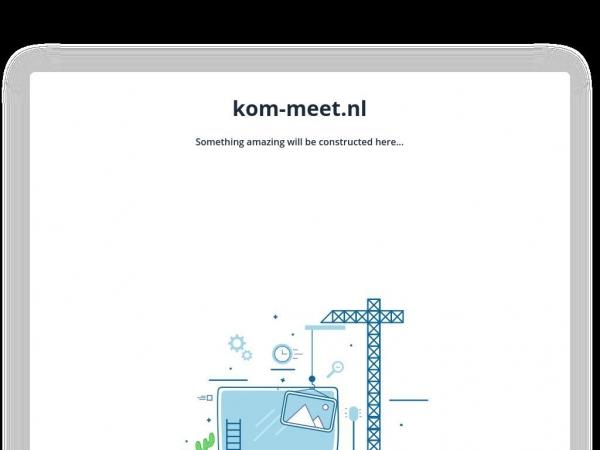 kom-meet.nl