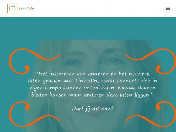 linkitup.nl