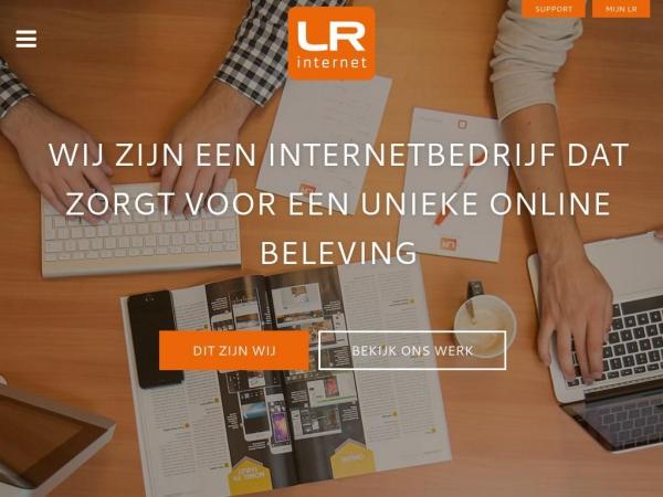 lrinternet.nl