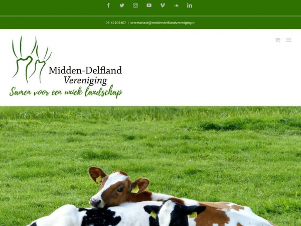 middendelflandvereniging.nl
