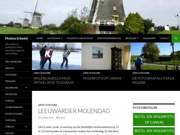 molensinbeeld.nl