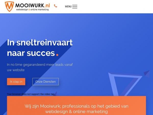 mooiwurk.nl