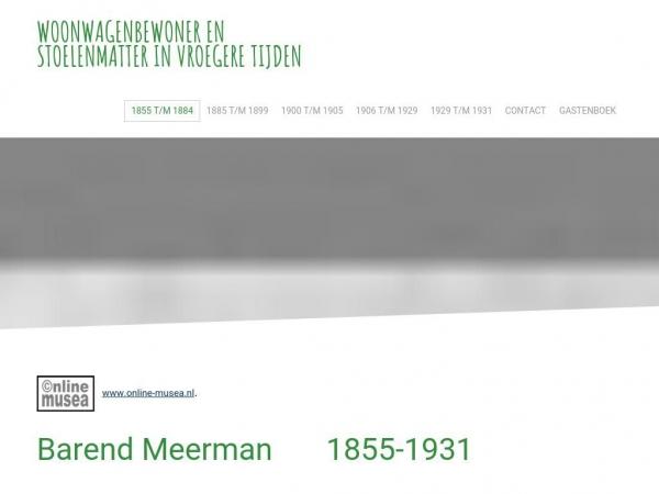 opameerman.jimdofree.com