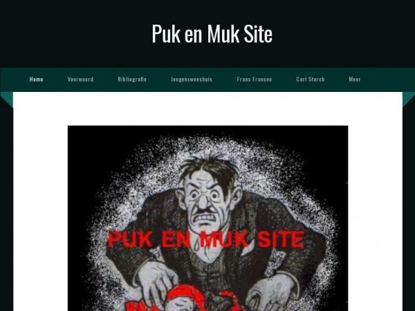 puk-en-muk.simpsite.nl