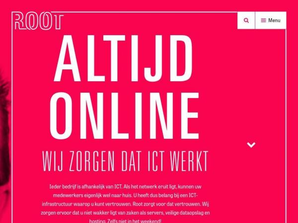 root.nl