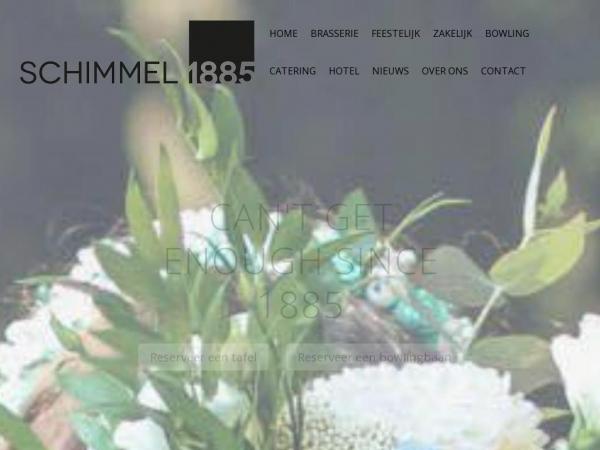 schimmel1885.nl