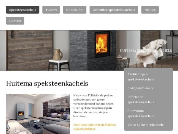 speksteenkachel.nl