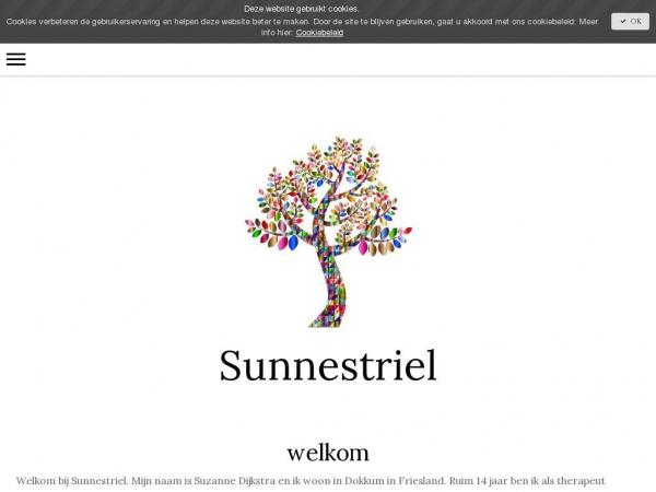 sunnestriel.nl