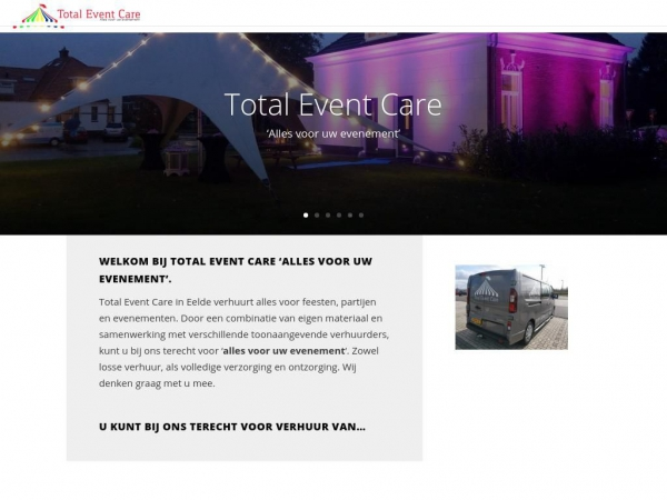 total-event-care.nl