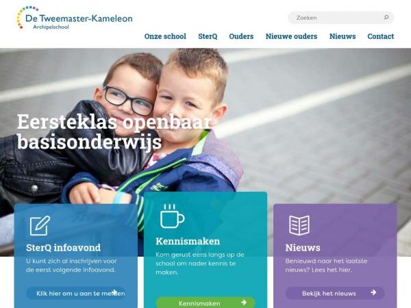 tweemaster.info
