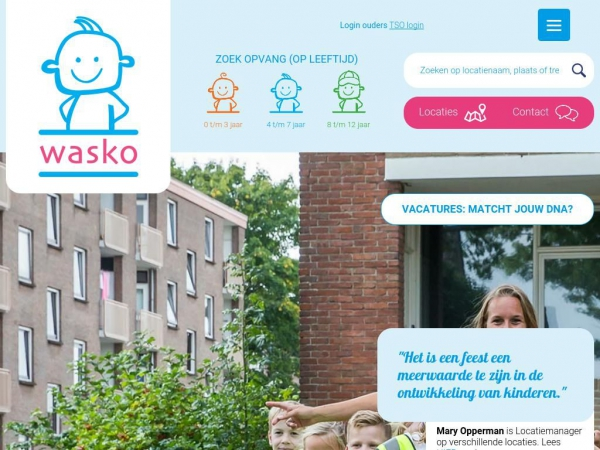 wasko.nl