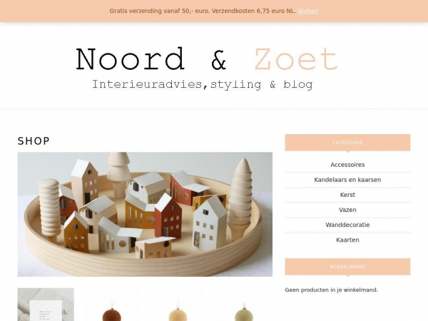 webshop.noordenzoet.nl