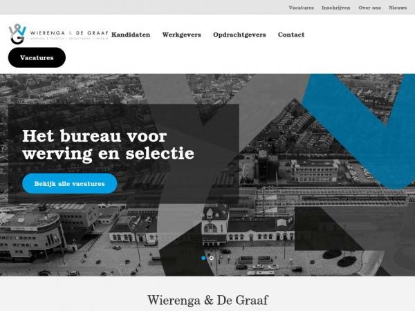 wierenga-degraaf.nl