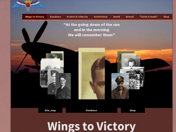 wingstovictory.nl